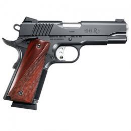 1911 R1 Carry Commander