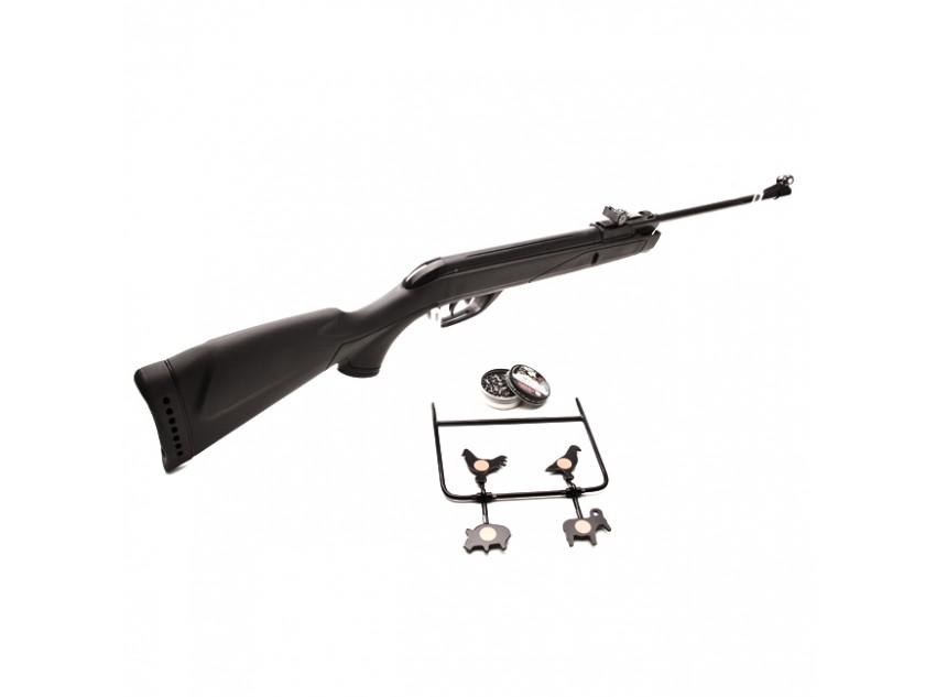 Gamo Pack Young Plinking