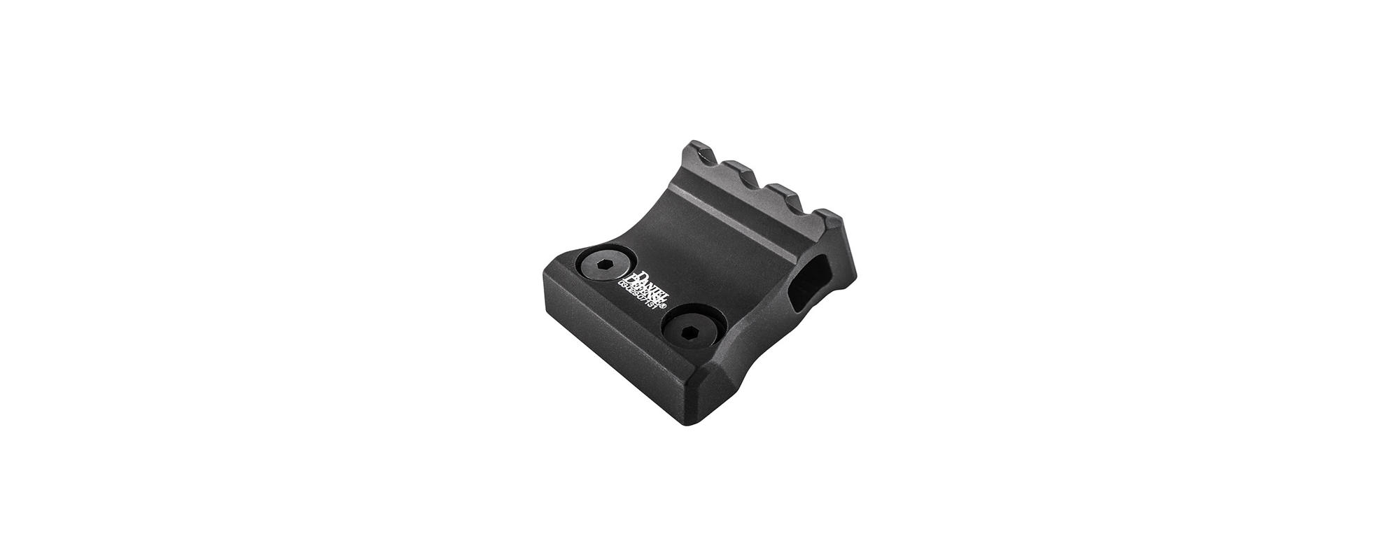 Daniel Defense 1 O ´CLOCK OFFSET RAIL KEYMOND RAIL