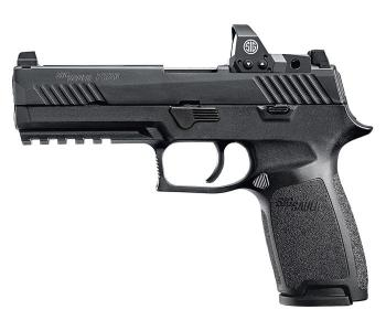 P320RX FULL-SIZE