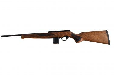 SPA22 Hunter, .22Mag