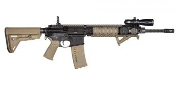 MAG498-RT-BLK-6