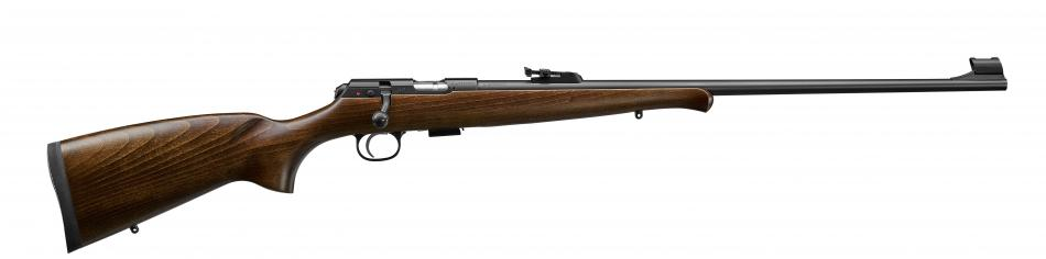CZ 457 TRAINING RIFLE