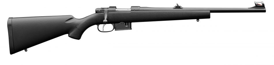 CZ 527 CARBINE SYNTHETIC, 7,62x39mm