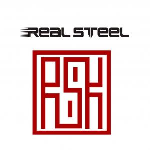 Nože Real Steel