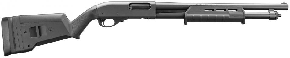 870 Express Tactical Magpul