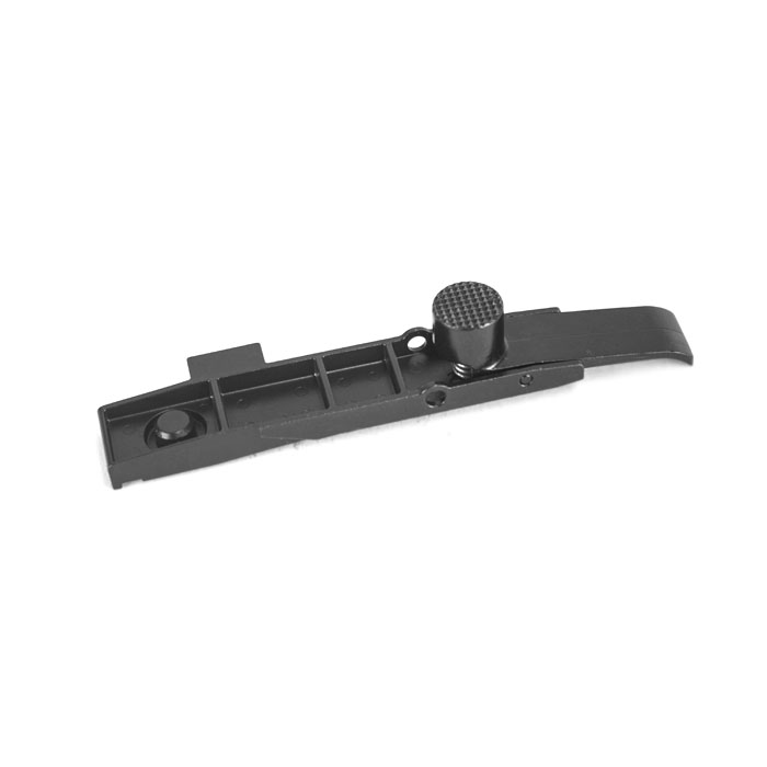 Mossberg 930 Shell Stop Assembly