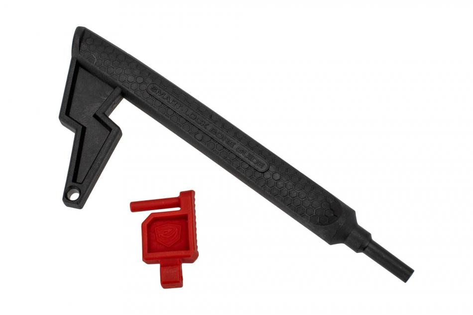 Real Avid AR-15 Smart Lock Bore Guide